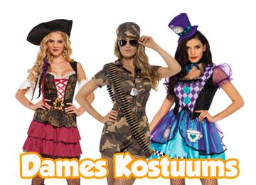 Halloween Party Breda.Carnavalskleding076 Heeft De Leukste En Nieuwste