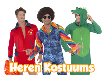 mode stijlen behoorlijk goedkoop hete verkoop Carnavalskleding076 heeft de leukste en nieuwste ...