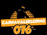 Carnavalskleding076